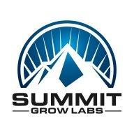 SummitGrowLabs