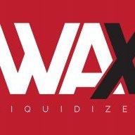 WaxLiquidizer