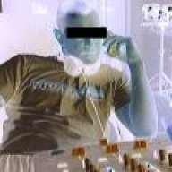 DJ GreenThumb