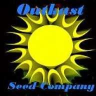 Outkast Seeds