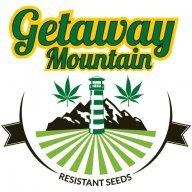 getawaymountain
