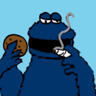 Joint Monster