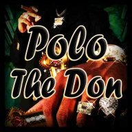 polo the don