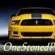 OneStonedPony