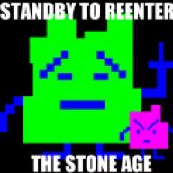 StonedAgeTimeTraveler
