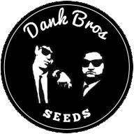 Dank Bros
