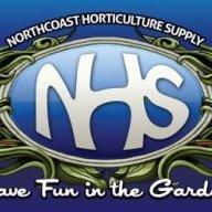NHS Garden Gurus