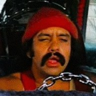 growerNshower