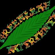 GreenleafNutrients