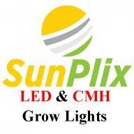 SunPlix CMH