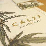 SoCal Calyx