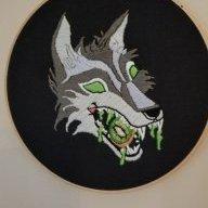 Wolfkiwifarms