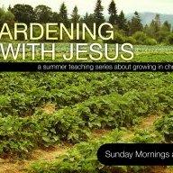Jesusgrowsmygrass