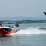 ThaMagnificent